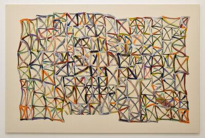 Allen Maddox, 'Untitled', ca. 1976
