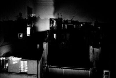 Jehsong Baak, 'Vermeer', 2004