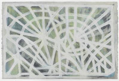 Isabel Riley, 'Heavenly Web', 2020