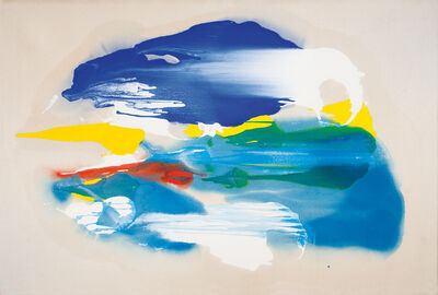 Charles Schucker, 'Untitled', 1983