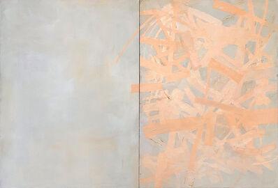 Julie Shapiro, 'One', 2021