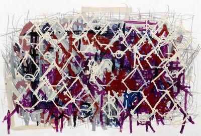 Dan Miller, 'Untitled ', 2012
