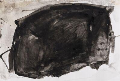 Phyllida Barlow, 'Untitled', 1998-1999