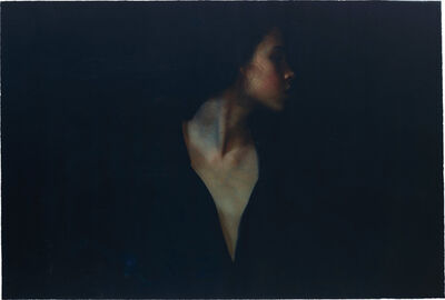 Bill Henson, 'Untitled', 1998 -2000