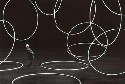 Gilbert Garcin, 'Rien n'est parfait (Nothing is perfect)', 2007