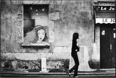 Marc Riboud, 'Blois', 1999