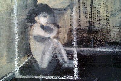 MASAKO, 'Dramatized 079', 2010