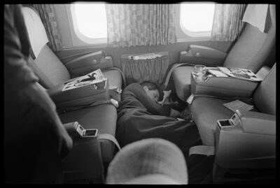 Lawrence Schiller, 'Robert Kennedy', 1968