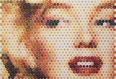 Gavin Rain, 'Marilyn', 2020
