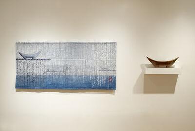 Heather Allen Hietala, 'Dialogue', 2014