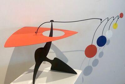 Manuel Marin, 'Sans Titre', 2001