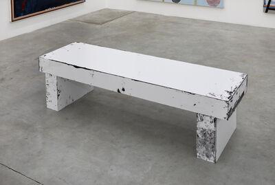 Atelier Pica Pica, 'Jerome', 2017