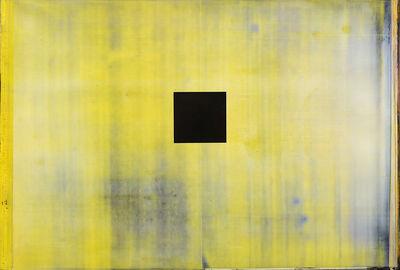 Daniel Brice, 'Untitled #6', 2017