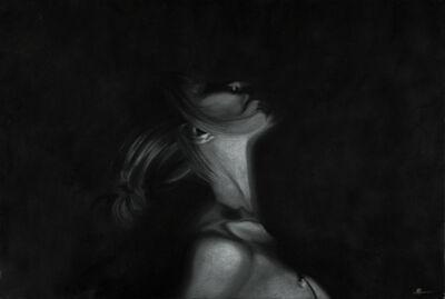 Wilfrid Guerin, 'Oubli', 2017
