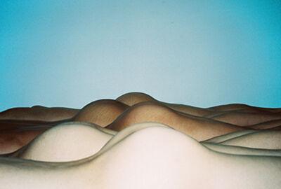 Ren Hang 任航, 'Untitled', 2015