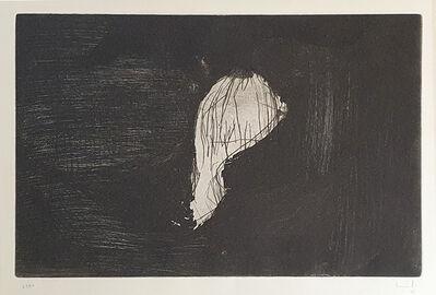 Nuno Ramos, 'Untitled', 1998