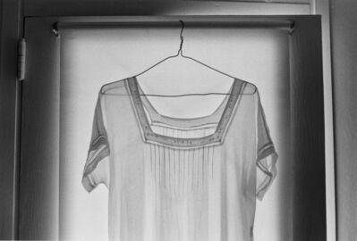Eva Rubinstein, 'Nightgown, Cape Cod', 1979