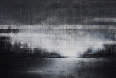 Nico Sawatzki, 'am Ort', 2020