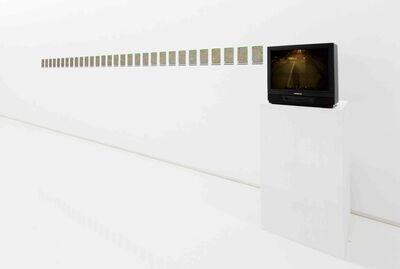 Liao Fei 廖斐, 'Signal 信号', 2015