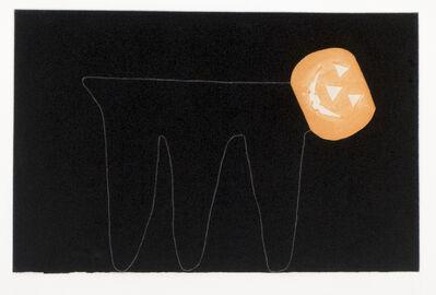 Lois Lane, 'Six Aquatints (set of 6 prints) ', 1979