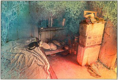 Eric Cahan, 'Quiet Life', 2016