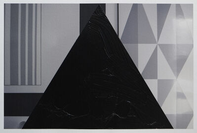 Ricardo Alcaide, 'Intrusion nº36', 2014