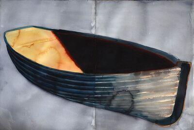 Graham Dean, 'Boat', 2020