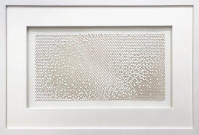 Sascha Nordmeyer, 'Kleiner Lichtregen C', 2021