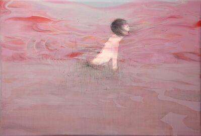 Tomoko Kashiki, 'Howl', 2009