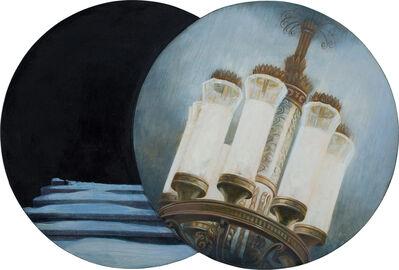 Alexander Morozov, 'Public Light', 2018