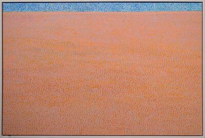 Elaine Holien, 'Rich Red', 2001