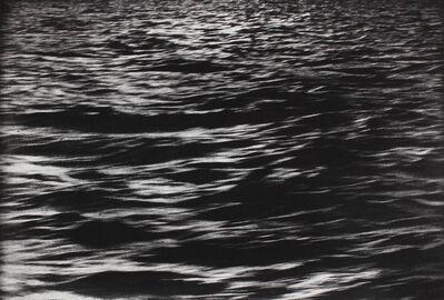 Xiaoyi Chen, 'Flow#1', 2014