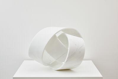 Gianpietro Carlesso, 'Curvatura trentasette', 2019