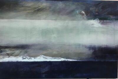 Katheryn Holt, 'North'