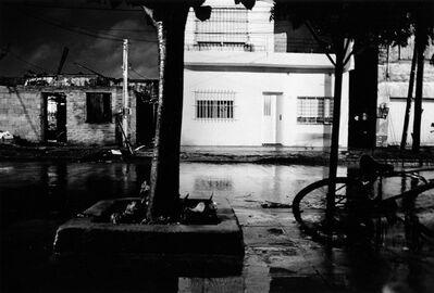 Alfredo Srur, 'Casa del Isra', 2004