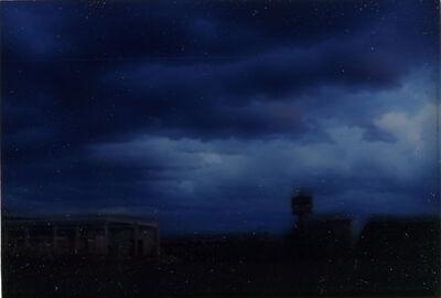 Paolo Meoni, 'Dusty Landscape', 2009