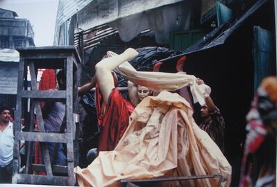 Naveen Kishore, 'Untitled ', 2005