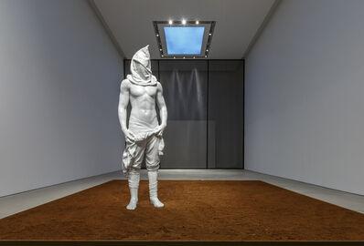 Reza Aramesh, 'Action 180', 2016