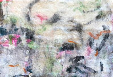 Sonali Khatti, 'Immersed', 2017
