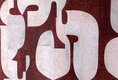 Cecil Touchon, 'fs3274ct12', 2012