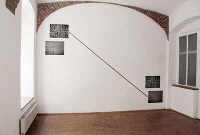 Tolj Slaven, 'Daljina / Distance', 2018