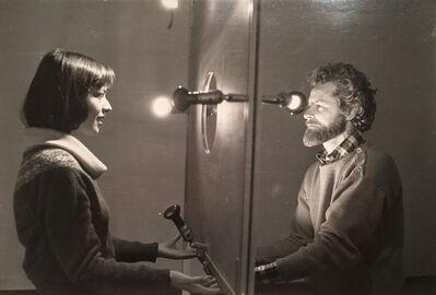 Tony Martin, 'You Me We', 1968