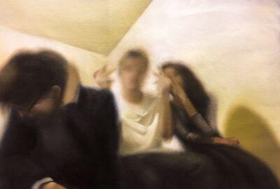 Thomas Bils, 'I Just Turned Twenty Six And Now My Teeth Hurt', 2019