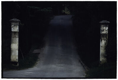Bill Henson, 'Untitled', 2007-2008