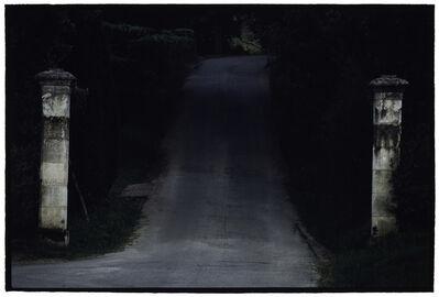 Bill Henson, 'Untitled', 2007-2008