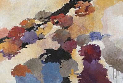 James Shay, 'Grove Study 4', 2015