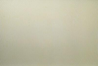 Antony Gormley, 'Floor', 2007