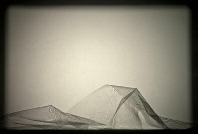 Francisco Ugarte, 'Montañas de luz, fotografía 10', 2013