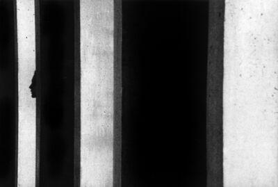 Renato D'Agostin, 'Donald Judd Foundation, 7439', 2015
