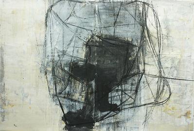 Deborah Dancy, 'Winter #13', 2015